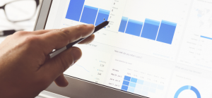 Por qué debes vincular Google Analytics y Google Adwords