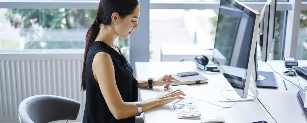 6 situaciones en las que no es obligatorio emitir factura