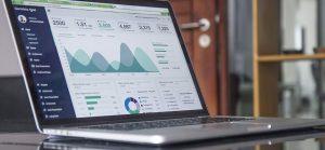 Cómo aumentar tu tráfico con el CTR de tu web