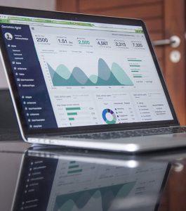 Cómo optimizar el CTR de tu web