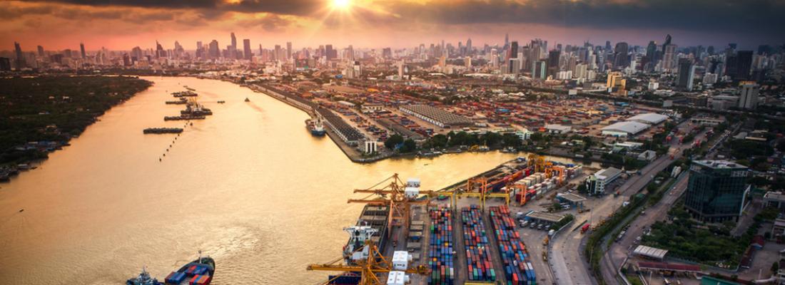Oportunidades de negocio para Pyme en el extranjero