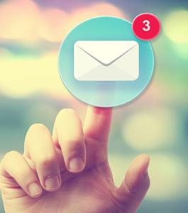 cómo crear la firma de correo electrónico para tu empresa