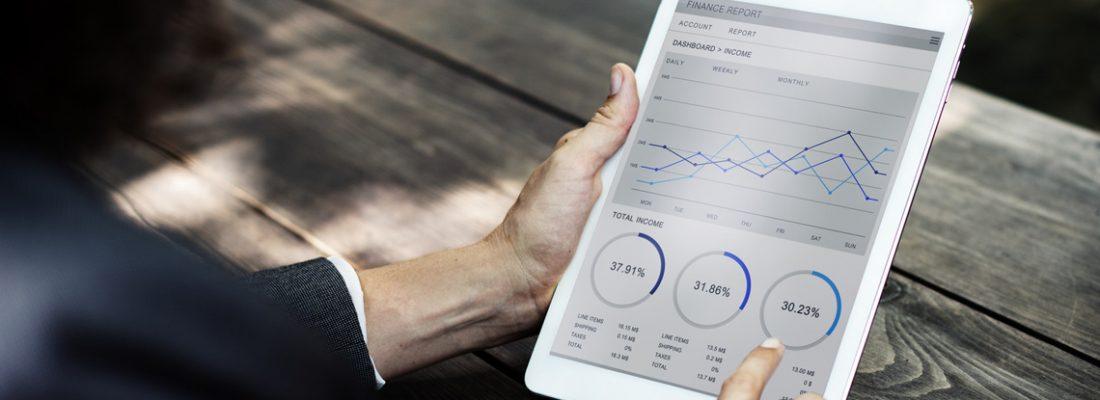 Modelos de conversión Google Analytics