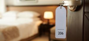 reservas-hoteles
