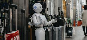 bot_empleado_ideal_robot