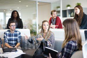 deducciones_incentivar_empleo