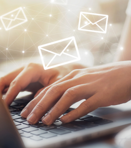 email-marketing-estrategia-contenidos-empresas