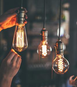 cómo ahorrar en la factura energética de tu negocio