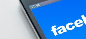 pixel-facebook-configuar
