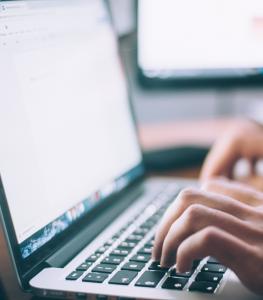 backlinks para mejorar tu posicionamiento web