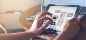 Qué es UX y cómo influye en los resultados de tu negocio digital