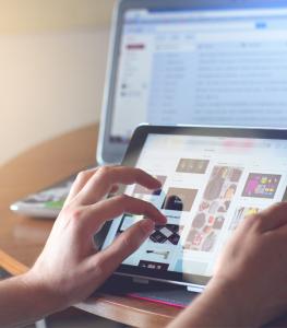 Cómo la UX influye en el tráfico de tu web