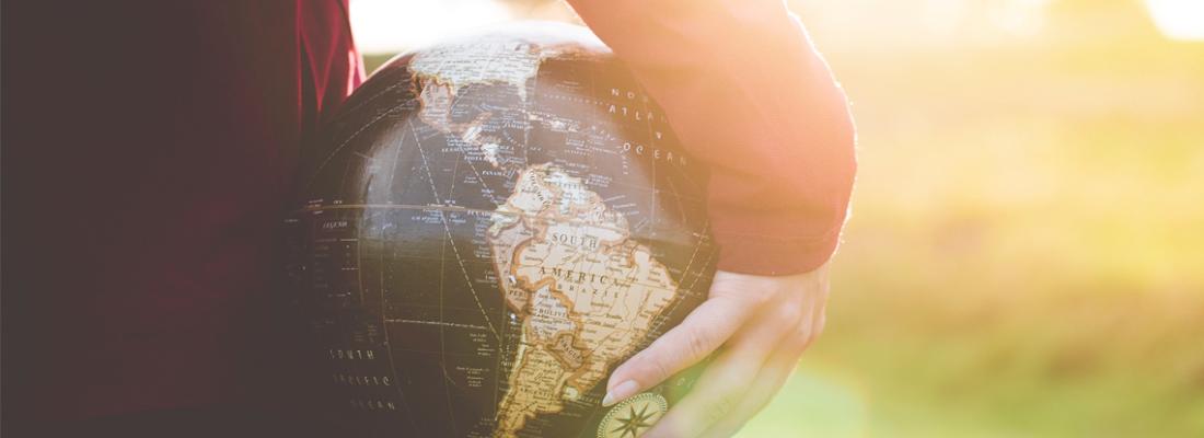 Empresas born global