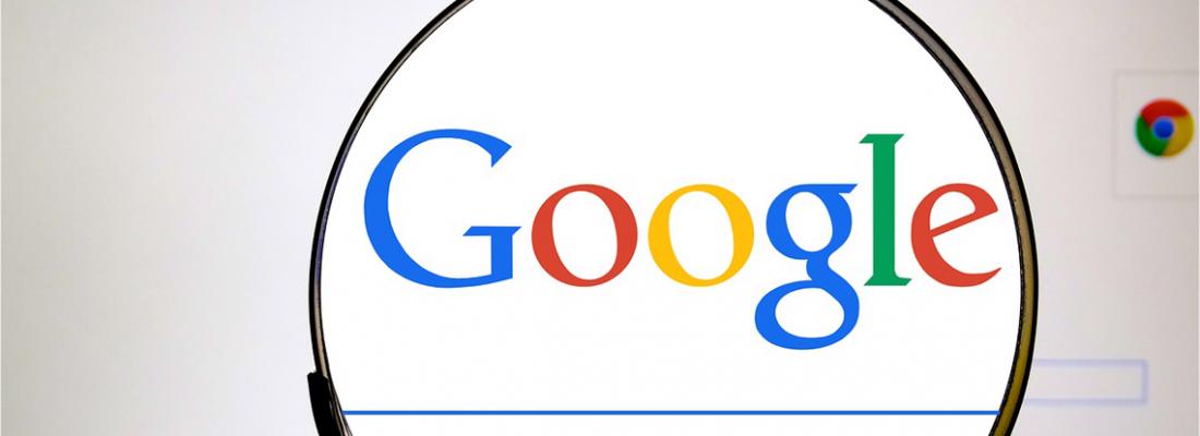 Fragmentos destacados, ¿cómo llegar a estar en la llamada 'posición cero' de Google?