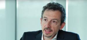 Big Data: La tecnología clave para tomar decisiones de negocio