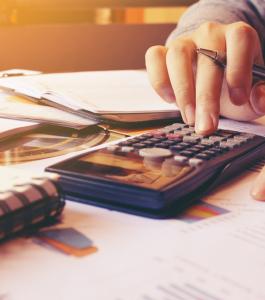 ¿Qué deudas de autónomos son aplazables y cuáles no?