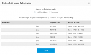 kraken-optimizar-imágenes-web