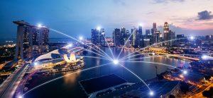Leyes de la digitalización de la Administración Pública