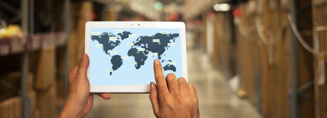 Ayudas internacionalización de tu Pyme