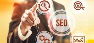 Linkbuilding para el SEO de tu web
