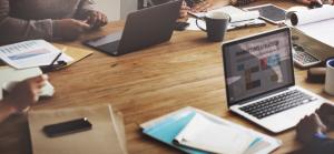 Modelo para categorización de campañas de marketing