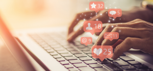 Cómo utilizan las redes sociales las Pymes españolas