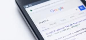 Not-Provided-en-Google-Analytics