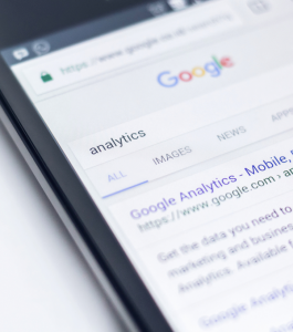 Not-Provided-en-Google-Analytics-solucion