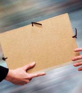 Impuestos en el traspaso de un negocio