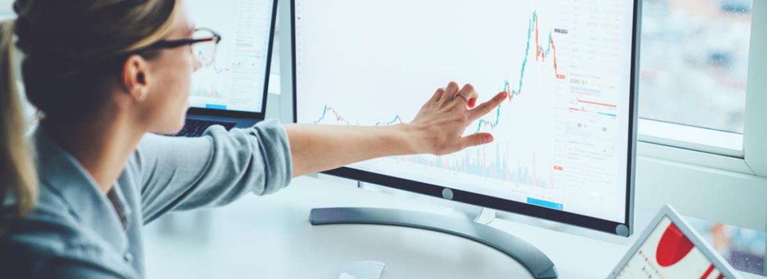 Cómo identificar las tareas rentables en tu empresa