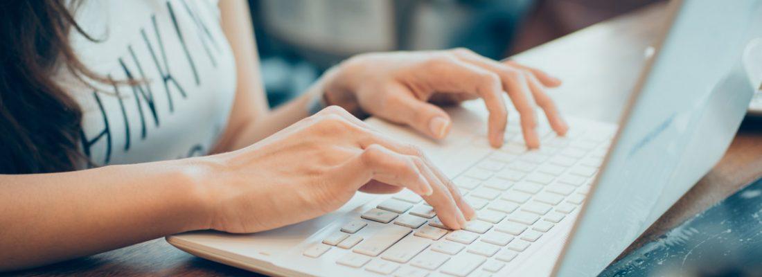 Comparativa: herramientas analítica web