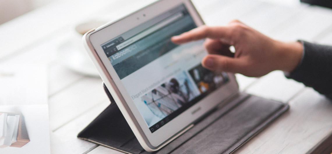 Cómo ayuda el Sitemap al posicionamiento de tu web