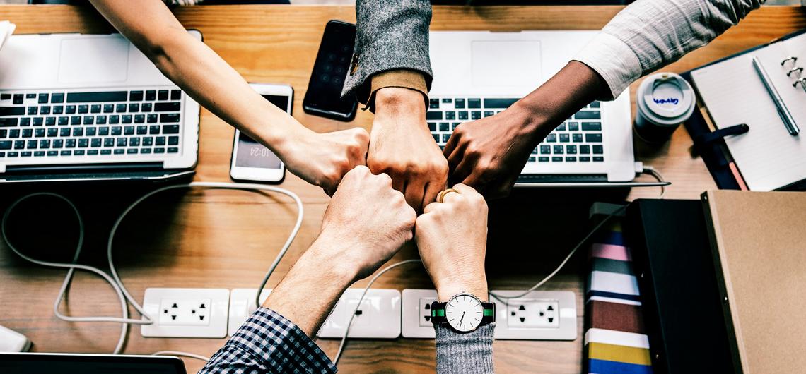Reduce el absentismo laboral mejorando el ambiente de tu empresa y aumenta la productividad
