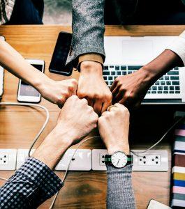 Reducir el absentismo laboral en las empresas