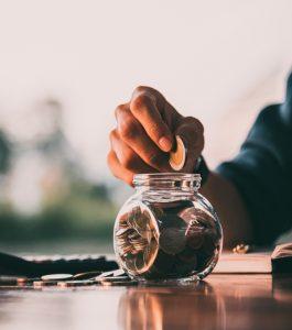 Reducir los gastos del autónomo