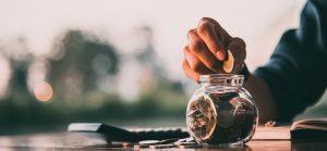 7 consejos para reducir los gastos del autónomo