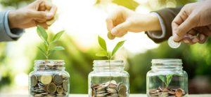 Crowdfunding Verkami