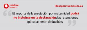 Quote 2 Declaración Renta