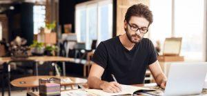 Plataformas de freelancers
