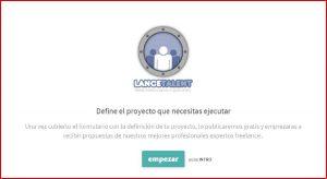 LanceTalent