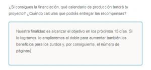 Zuadernos proceso 3