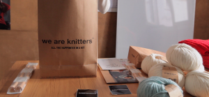 weareknitters