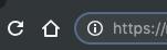 botón de contenido mixto