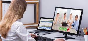 Herramientas gratuitas videoconferencias