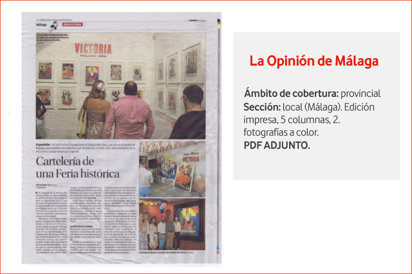 ejemplo clipping