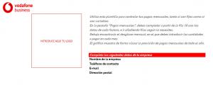 Paso1_importar plantilla