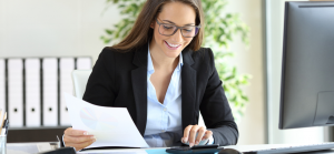 Plantilla control pagos mensuales