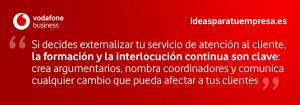 Quote externalización 1