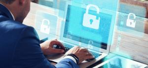Ciberseguridad en tu negocio