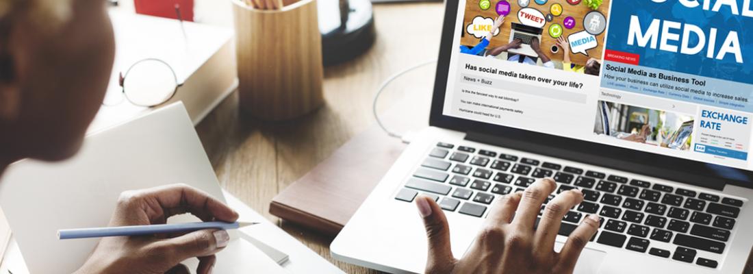 7 consejos redes sociales